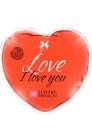 LoversPremium - Ogrzewające serduszko - Love (2)