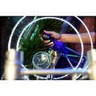 Pulsator BI STRONIC Fusion, różne kolory (7)