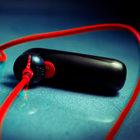 Nabój wibracyjny FUN FACTORY, czarny  (2)