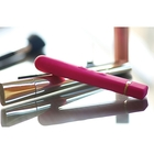Wibrator - Crave Flex Vibrator Pink Różowy (2)