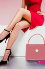 Wibrator - RS Essentials - Classique Vibe Posh French Rose (3)