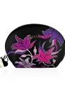 Wibrator - RS Essentials - Gvibe Mini Floral Deep Purple (3)