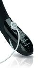 Wibrator z elektrostymulacją - Mystim Tingling Aparte eStim Vibrator Black (2)