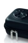 Wibrator z elektrostymulacją - Mystim Tingling Aparte eStim Vibrator Black (3)