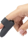 Pierścień na palec - Fifty Shades of Grey Finger Ring (7)