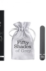 Wibrator klasyczny - 50 Shades of Grey New Charlie Tango (3)