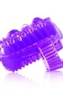 Wibrator na język - The Screaming O The LingO Purple (2)