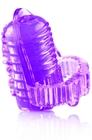 Wibrator na język - The Screaming O The LingO Purple (3)